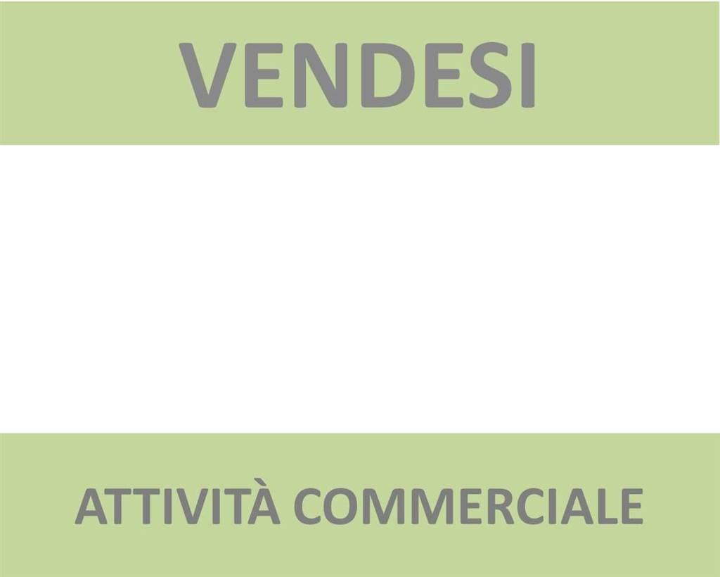 Bar in vendita a Agliana, 2 locali, prezzo € 140.000 | CambioCasa.it