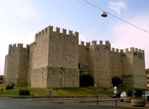 Negozio, Centro Storico, Prato