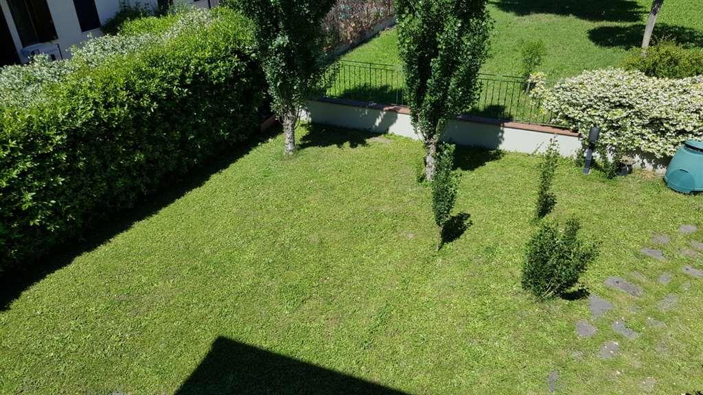 Villa, Paperino, Prato, in ottime condizioni