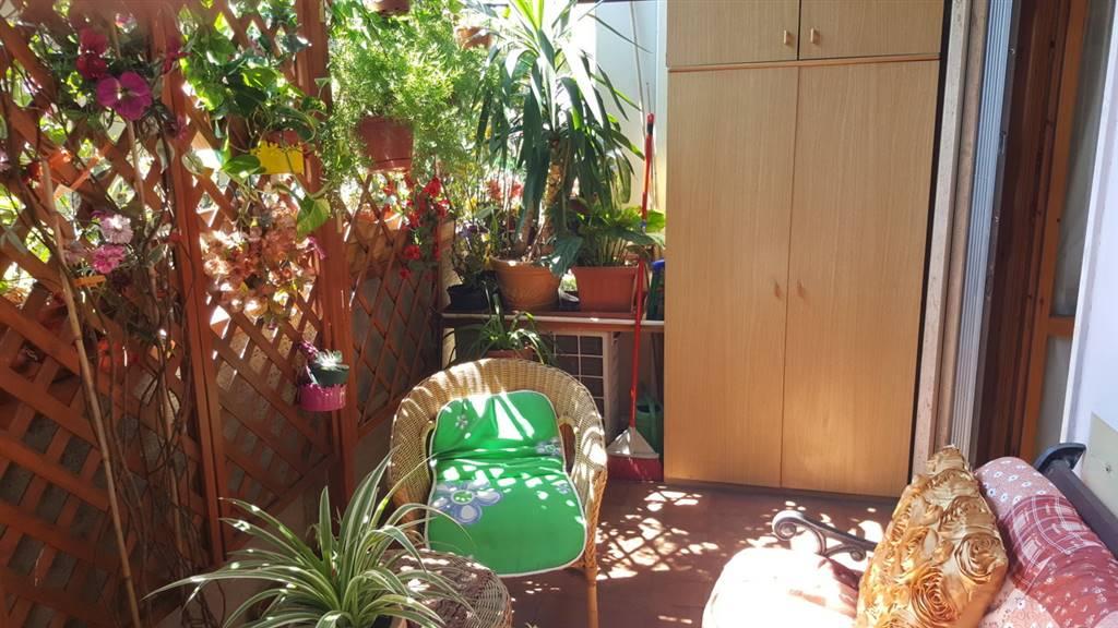 Appartamento, Grignano, Prato, ristrutturato