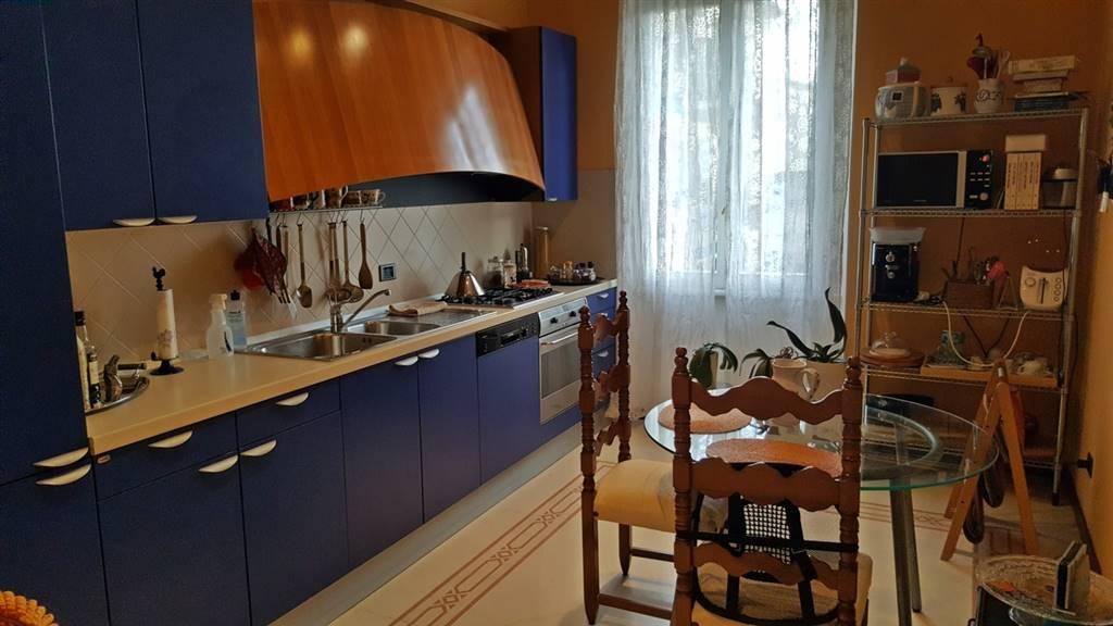 Appartamento, Pietà, Prato, ristrutturato