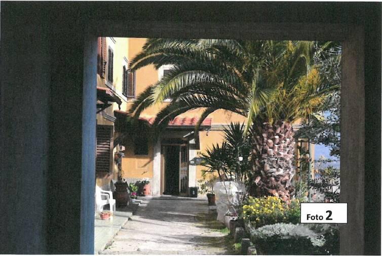 Appartamento, La Querce, Prato