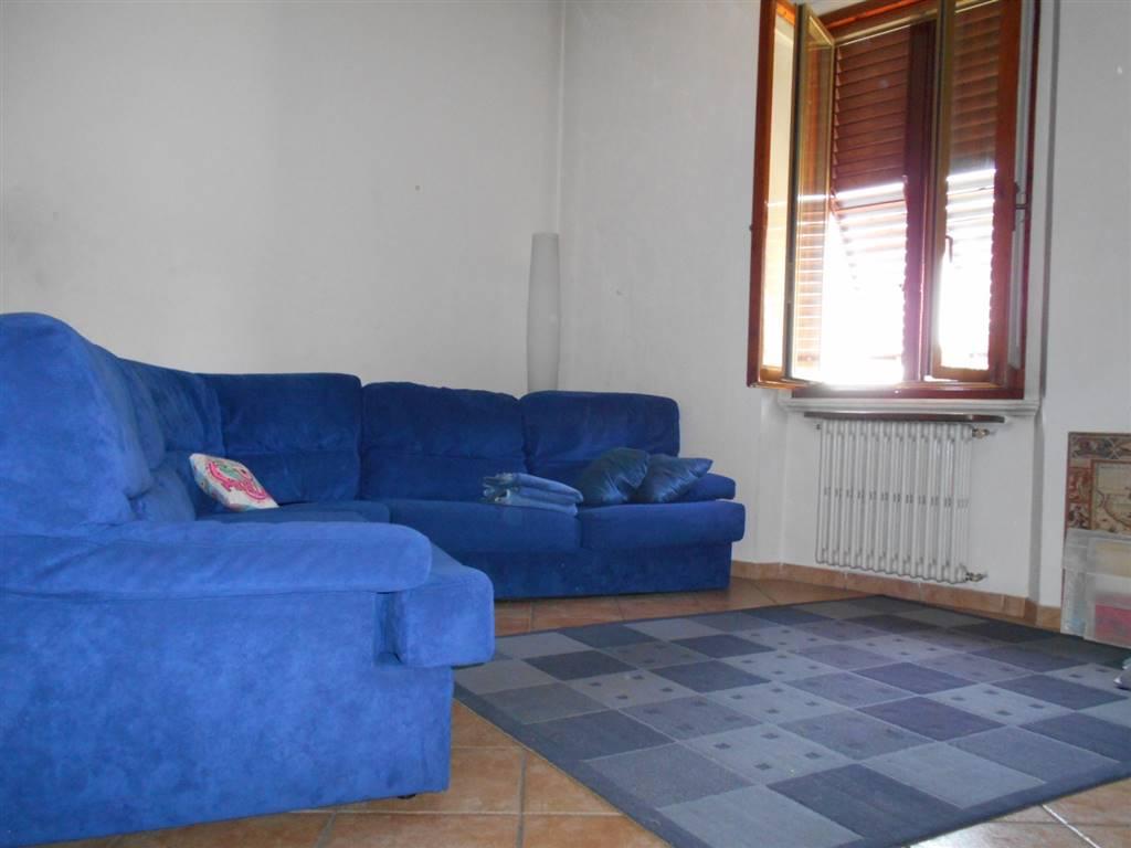 Terratetto, Macrolotto, Prato