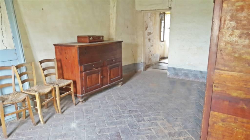 Appartamento, La Querce, Prato, da ristrutturare