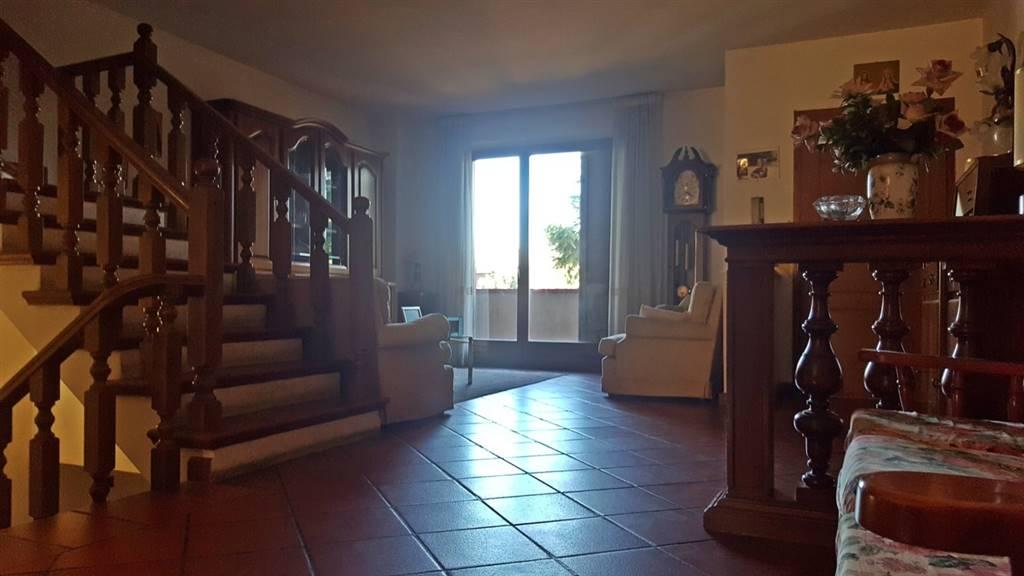 Appartamento indipendente, Santa Maria a Colonica, Prato, in ottime condizioni