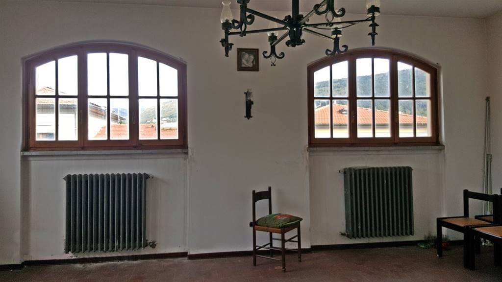 Villa, Pietà, Prato, da ristrutturare