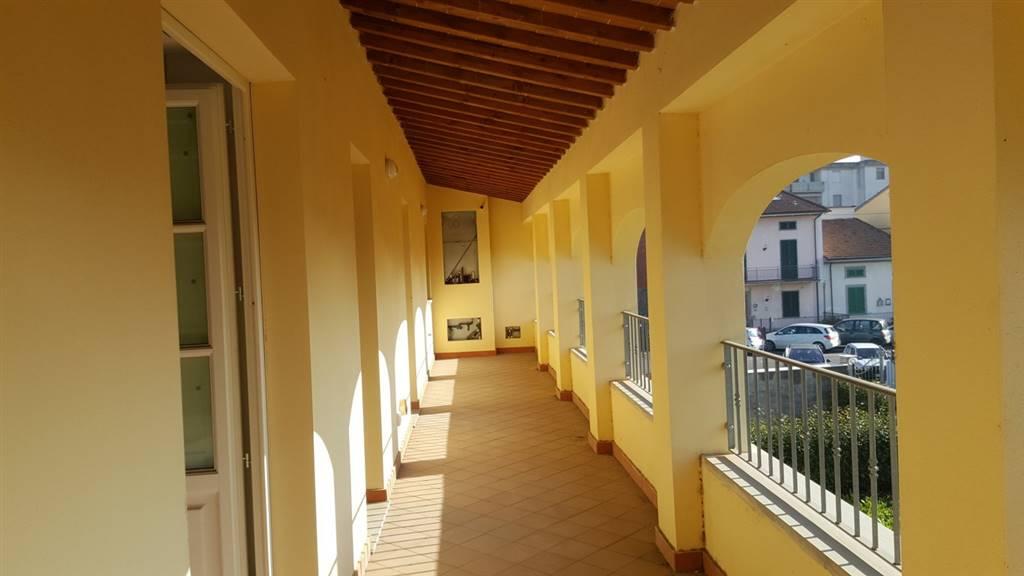Quadrilocale, Fontanelle, Prato, in nuova costruzione