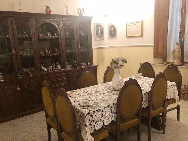 Appartamento, Centro Storico, Prato, da ristrutturare