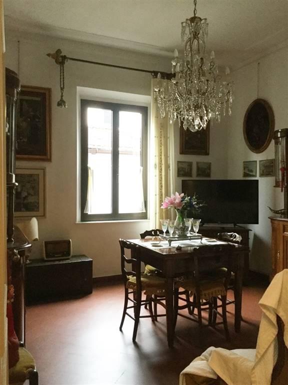 Terratetto, Ciliani, Prato, abitabile