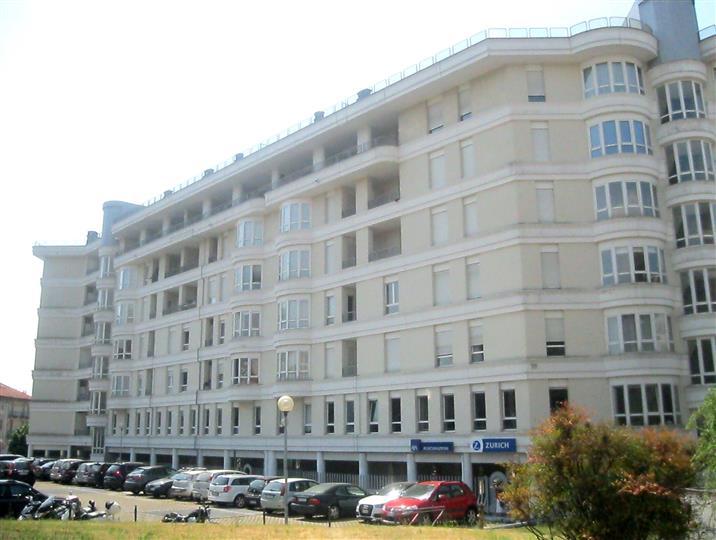 Appartamento in vendita a Biella, 5 locali, zona ro, prezzo € 290.000 | PortaleAgenzieImmobiliari.it