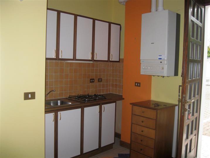 Appartamento in affitto a Occhieppo Inferiore, 1 locali, prezzo € 280   CambioCasa.it