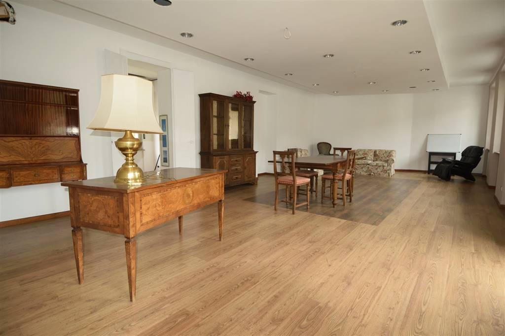 Appartamento in vendita a Valle Mosso, 3 locali, prezzo € 58.000 | PortaleAgenzieImmobiliari.it