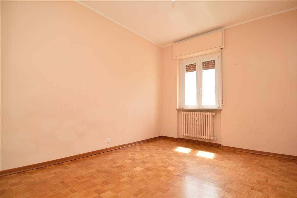 Appartamento in affitto a Gaglianico, 4 locali, prezzo € 300 | CambioCasa.it