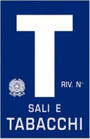 Attività / Licenza in vendita a Biella, 1 locali, zona Zona: Centro, prezzo € 45.000 | CambioCasa.it