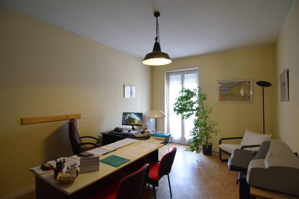 Appartamento in vendita a Biella, 3 locali, zona Località: CITTA' STUDI, prezzo € 59.000 | PortaleAgenzieImmobiliari.it