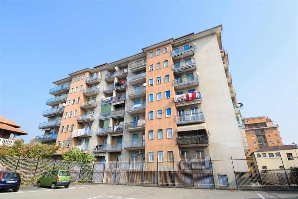 Appartamento in vendita a Gaglianico, 4 locali, prezzo € 28.000 | PortaleAgenzieImmobiliari.it