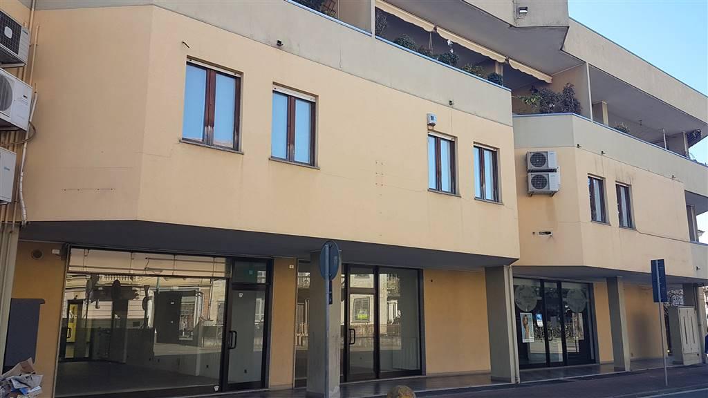 Negozio / Locale in vendita a Cossato, 1 locali, prezzo € 60.000 | CambioCasa.it