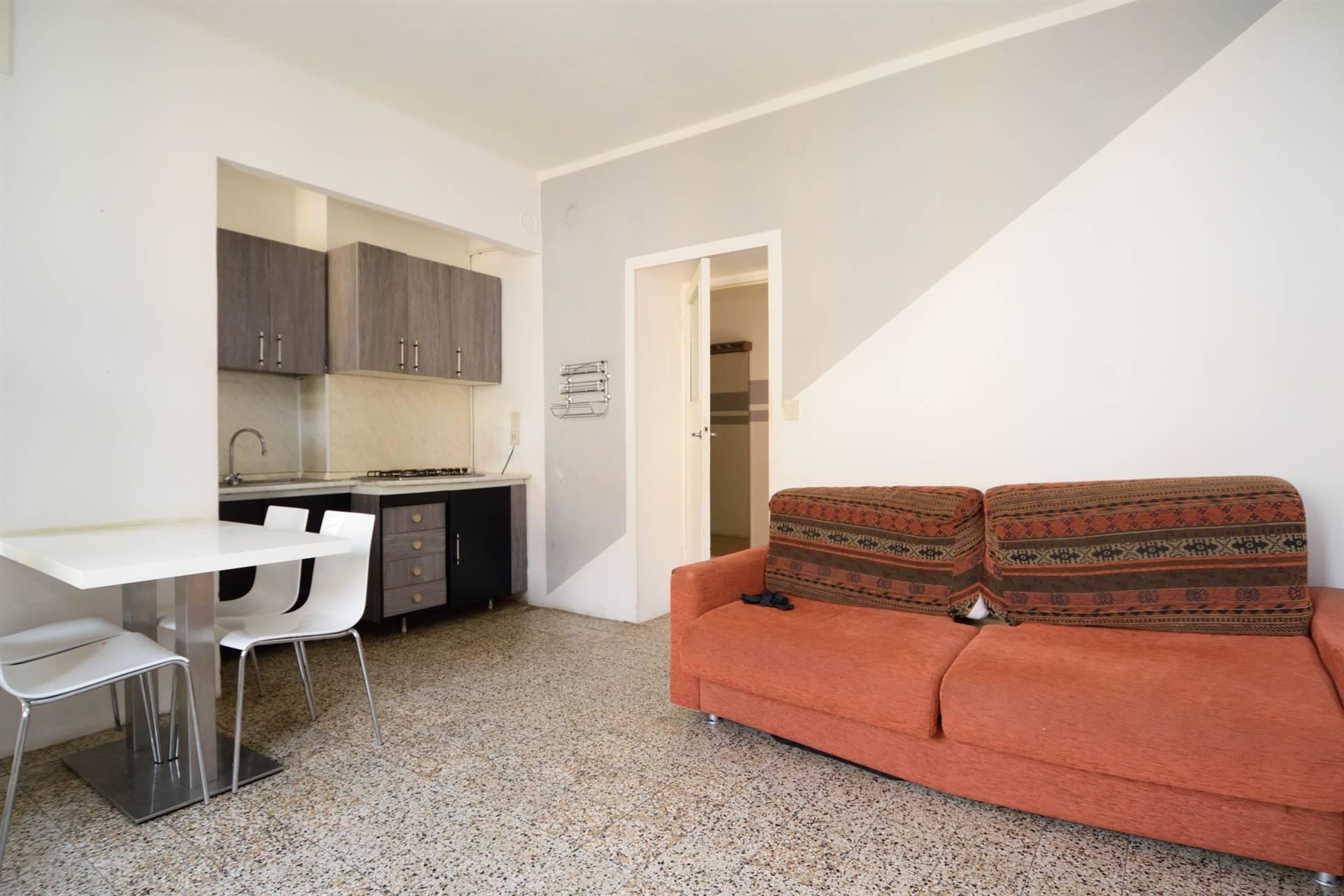 Appartamento in vendita a Biella, 3 locali, zona feria, prezzo € 16.000 | PortaleAgenzieImmobiliari.it