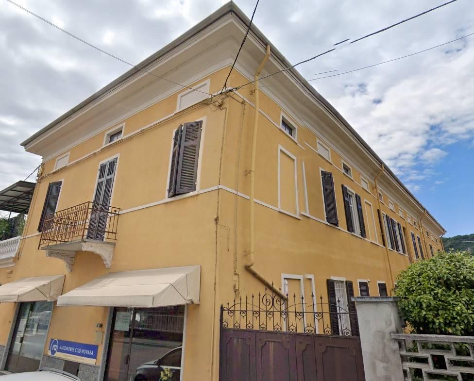 Attività / Licenza in vendita a Romagnano Sesia, 2 locali, prezzo € 47.000   PortaleAgenzieImmobiliari.it