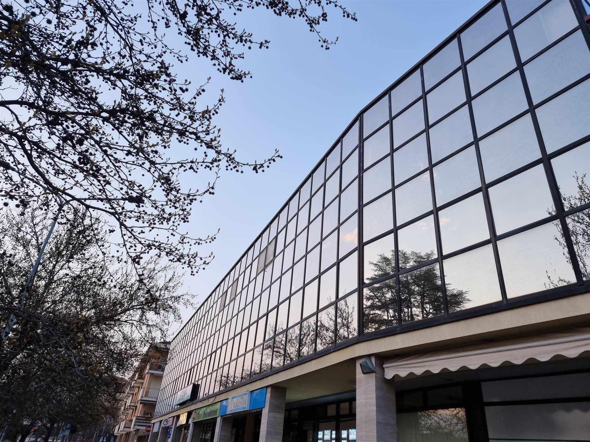 Ufficio / Studio in vendita a Cossato, 3 locali, prezzo € 59.000 | CambioCasa.it