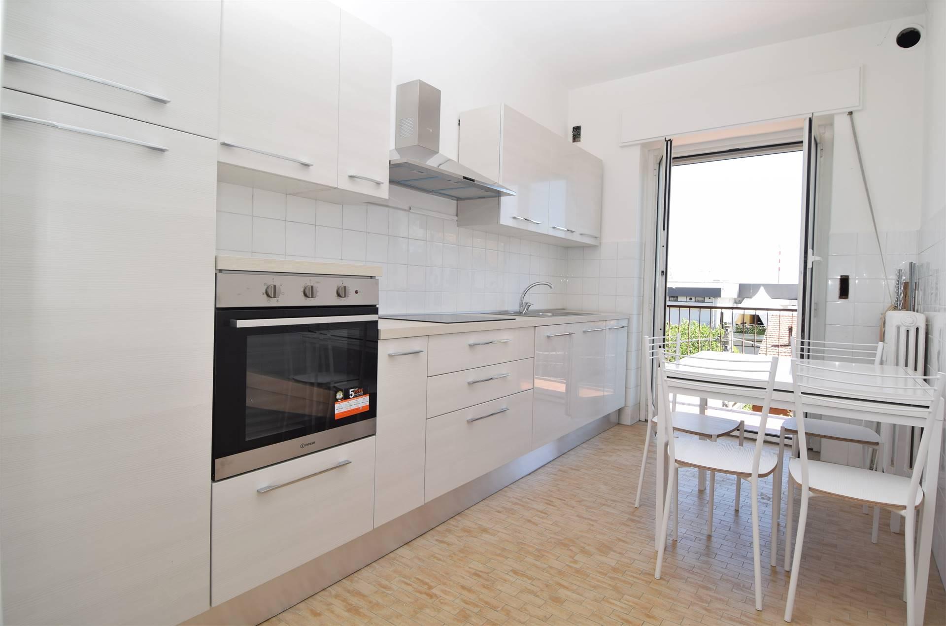 Appartamento in affitto a Gaglianico, 2 locali, prezzo € 400 | CambioCasa.it