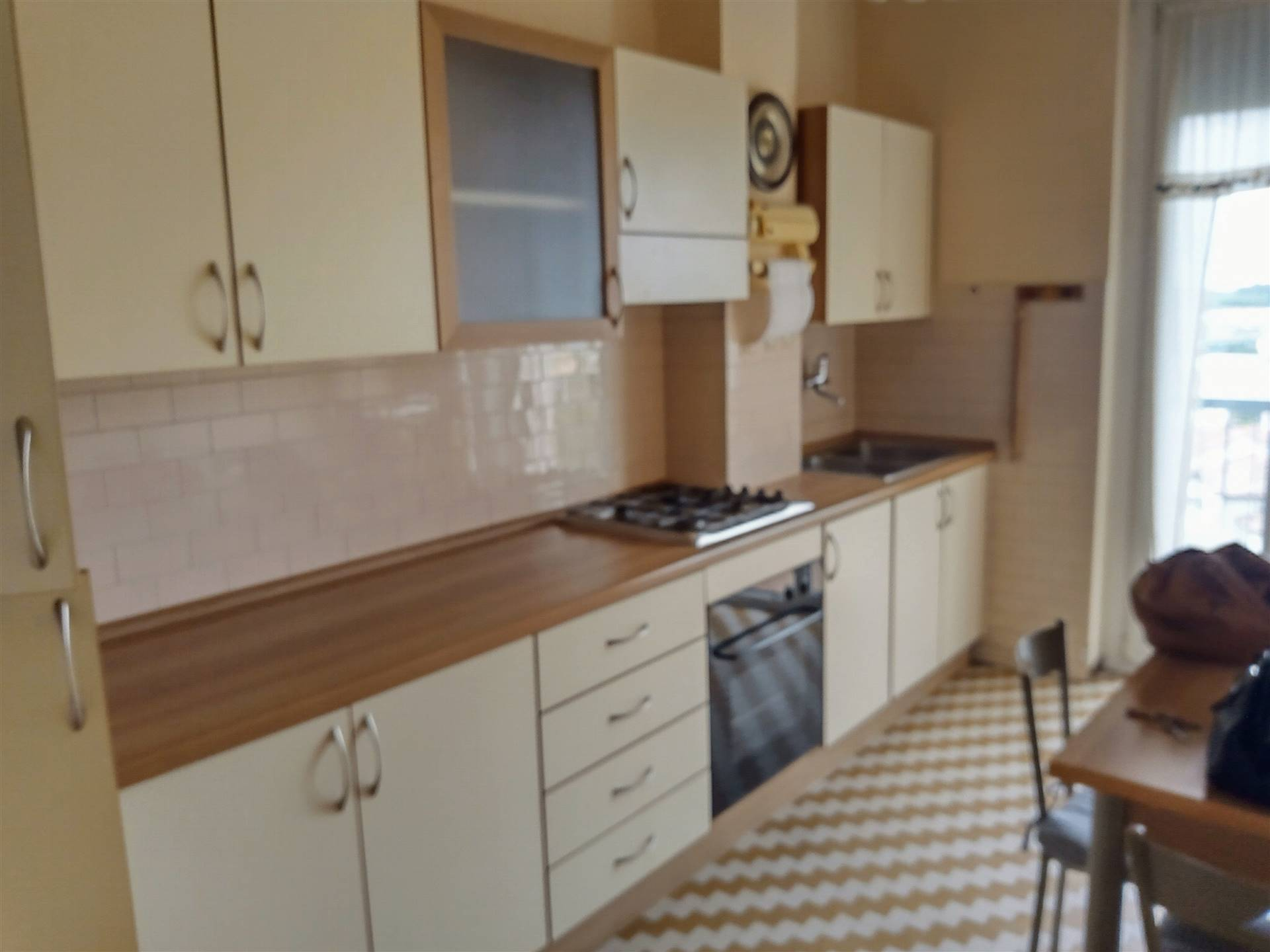 Appartamento in affitto a Gaglianico, 3 locali, prezzo € 330 | CambioCasa.it