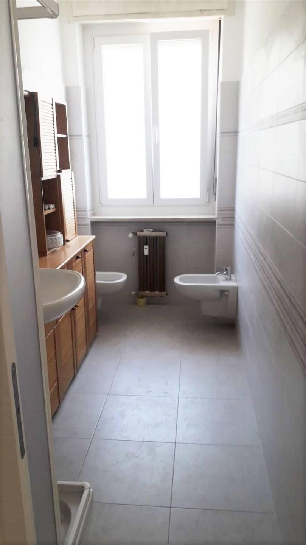Appartamento in affitto a Gaglianico, 2 locali, prezzo € 360 | CambioCasa.it