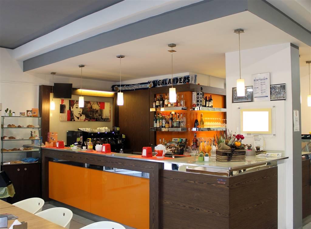 Negozio / Locale in vendita a Gorgonzola, 2 locali, prezzo € 89.000 | PortaleAgenzieImmobiliari.it