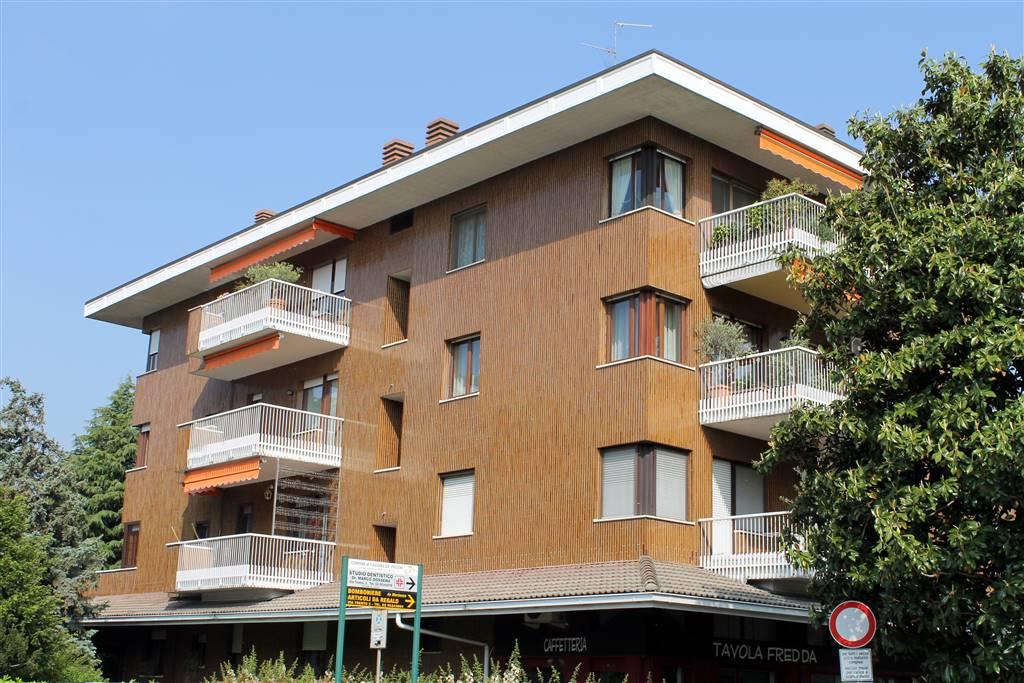 Immobile a Cassina de' Pecchi