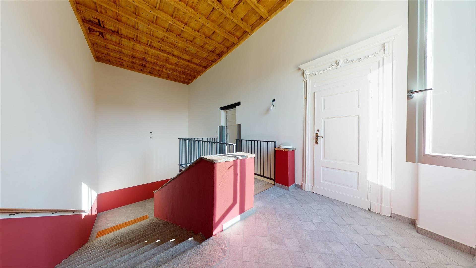 Appartamento in vendita a Gessate, 3 locali, prezzo € 293.000 | PortaleAgenzieImmobiliari.it