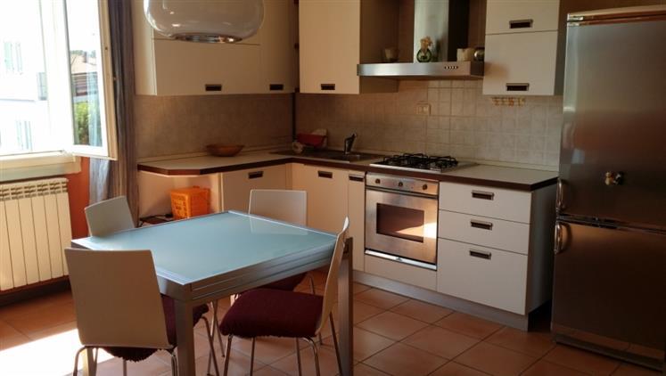 Appartamento a INZAGO 65 Mq | 2 Vani - Garage | Giardino 200 Mq