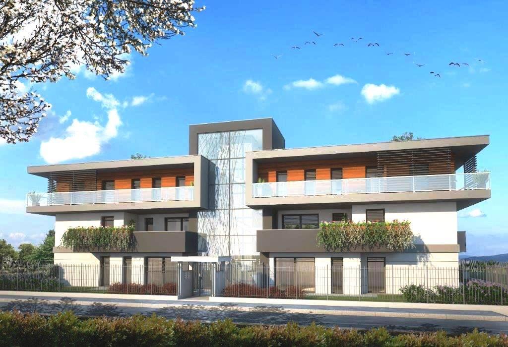Altro in vendita a Inzago, 4 locali, zona Località: NAVIGLIO SUD, Trattative riservate | CambioCasa.it