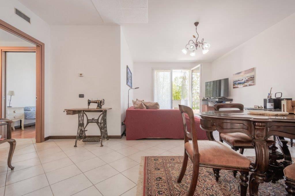Appartamento a INZAGO 95 Mq | 3 Vani