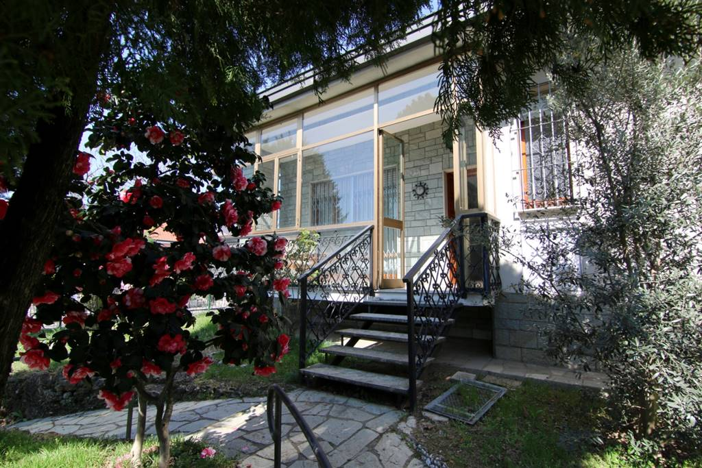 Appartamento a POZZUOLO MARTESANA