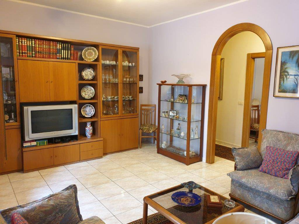 Apartment in INZAGO