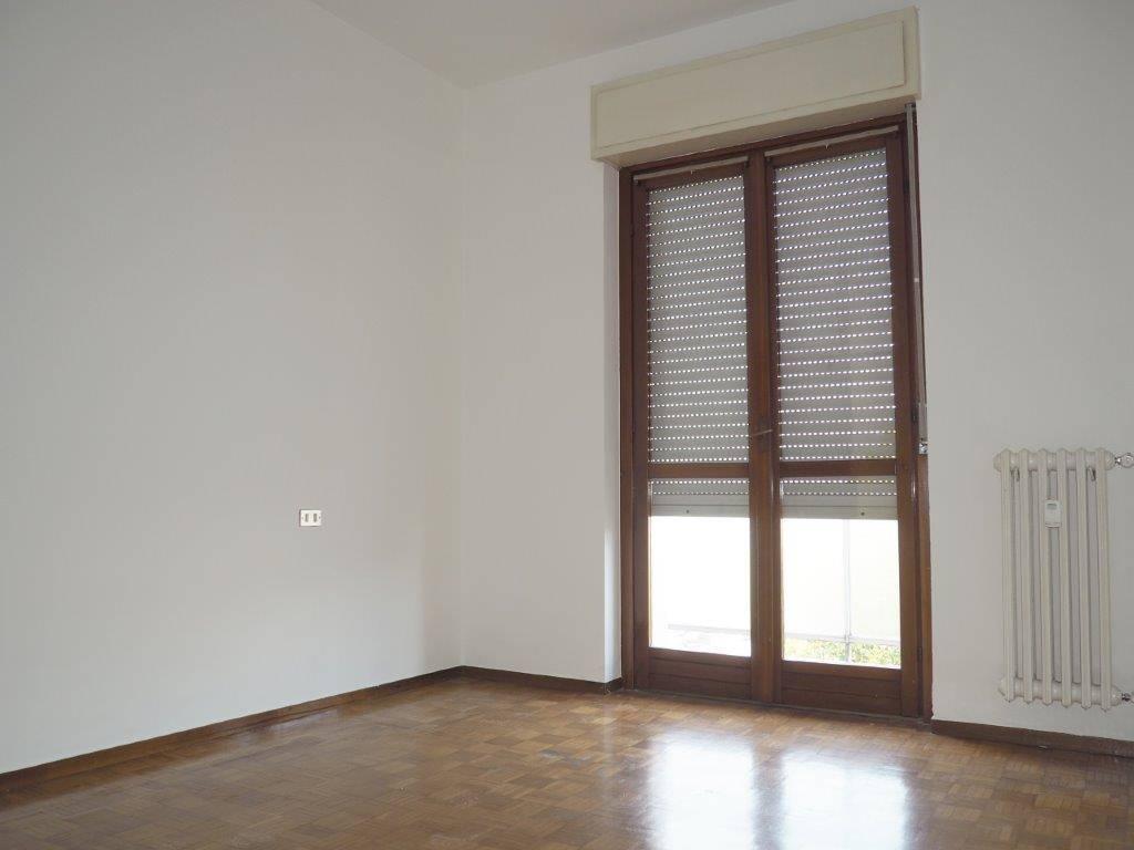 Appartamento a MELZO