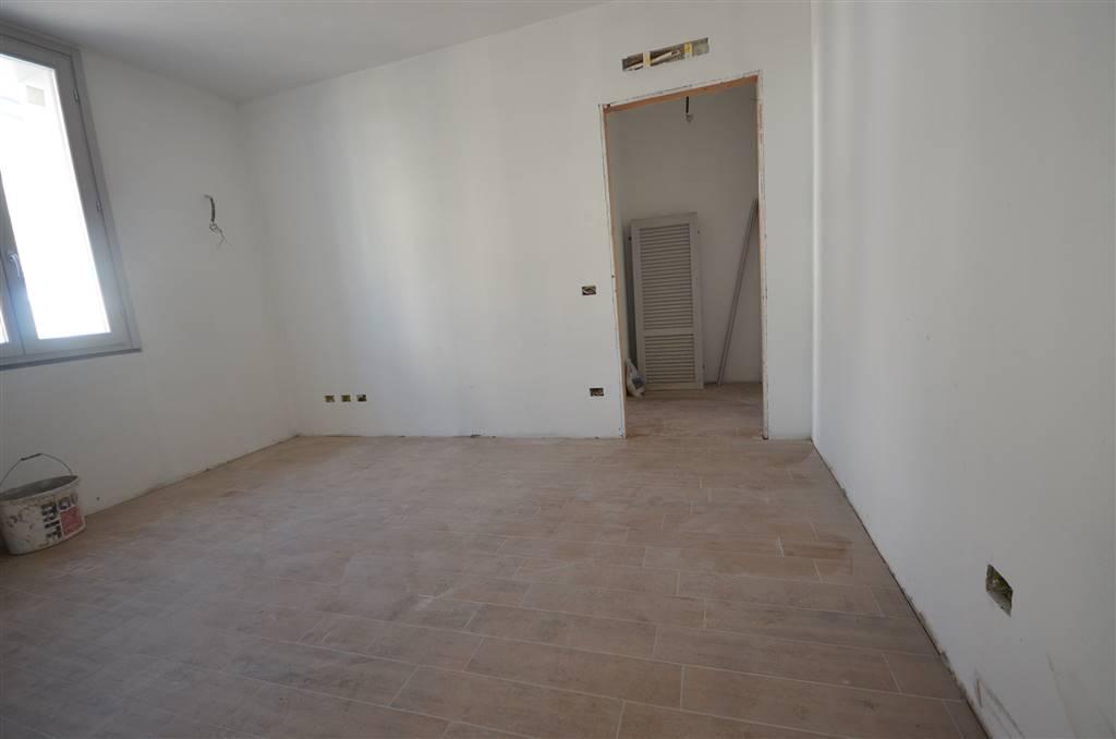 AppartamentoaGORGONZOLA