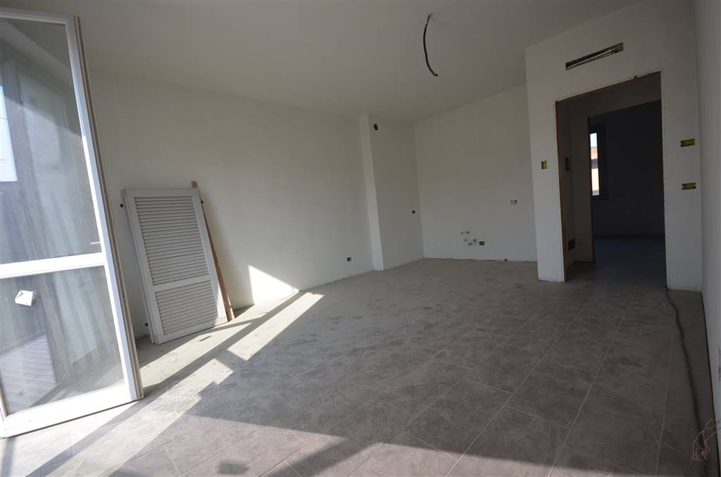 Appartamento a GORGONZOLA
