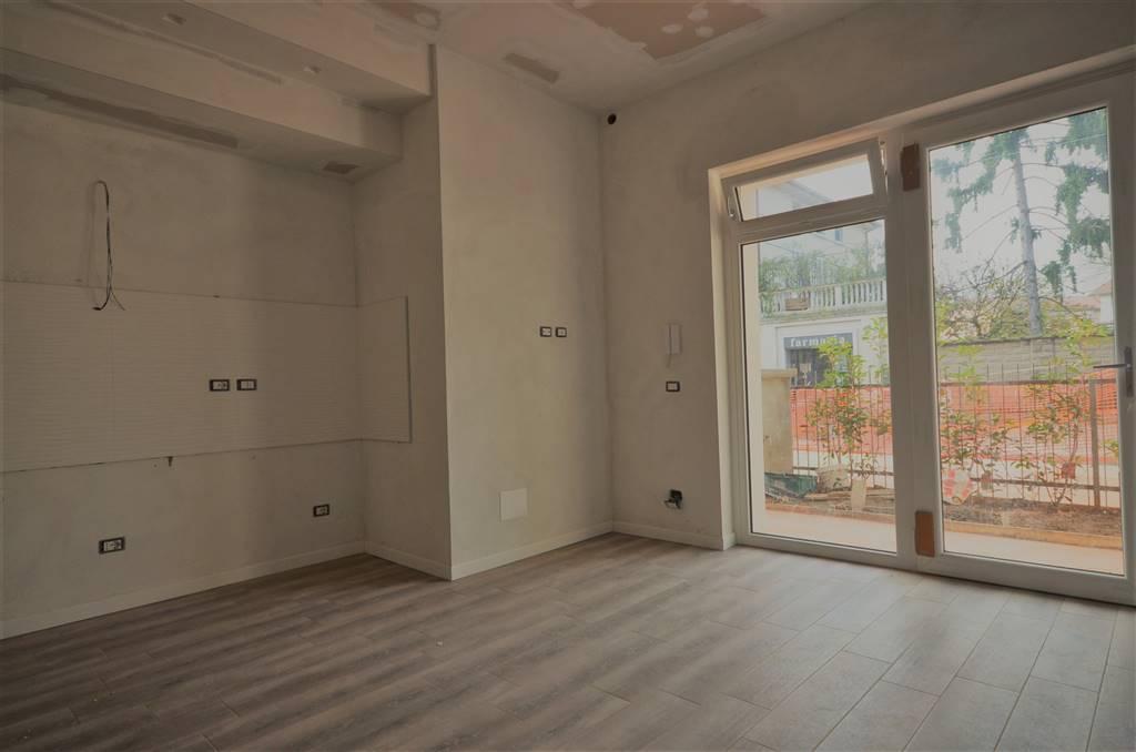 AppartamentoaBELLINZAGO LOMBARDO
