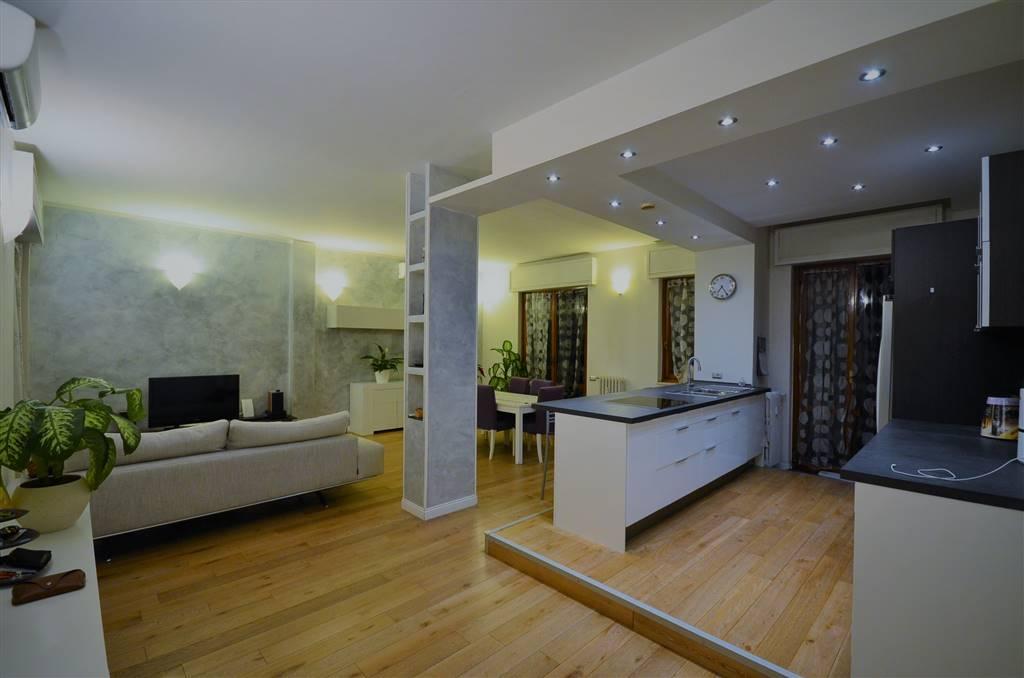 Appartamento a CASSINA DE'PECCHI