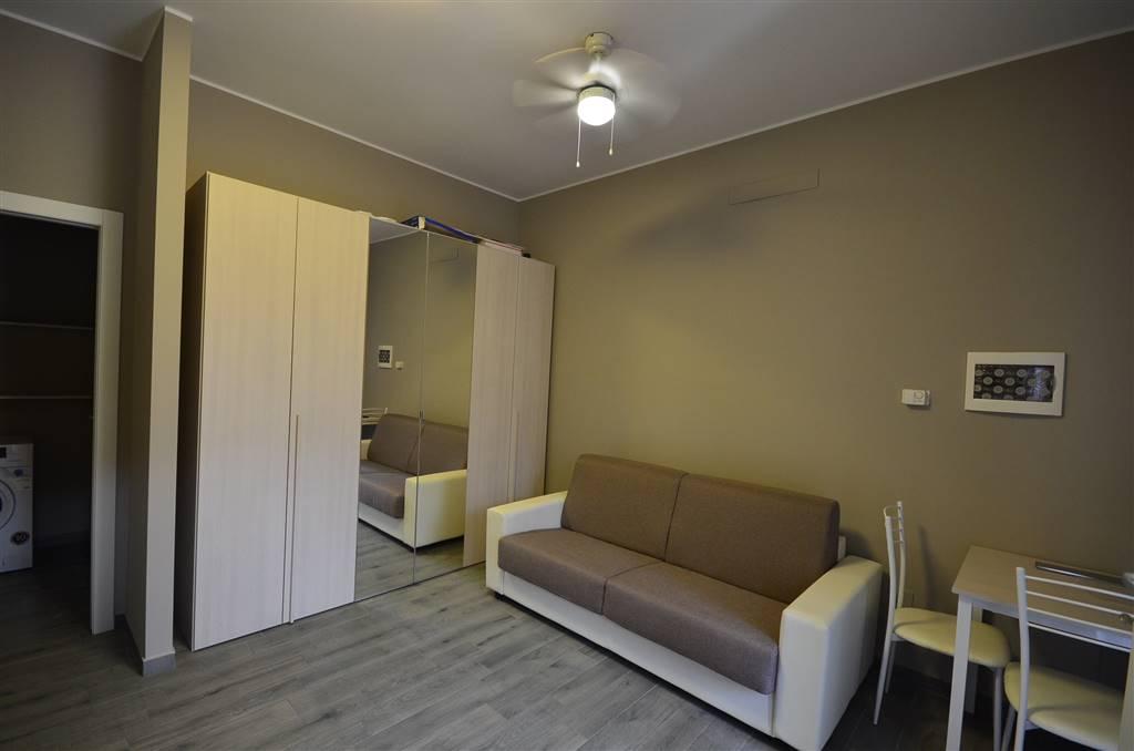 Appartamento in affitto a Gorgonzola, 1 locali, prezzo € 650   PortaleAgenzieImmobiliari.it