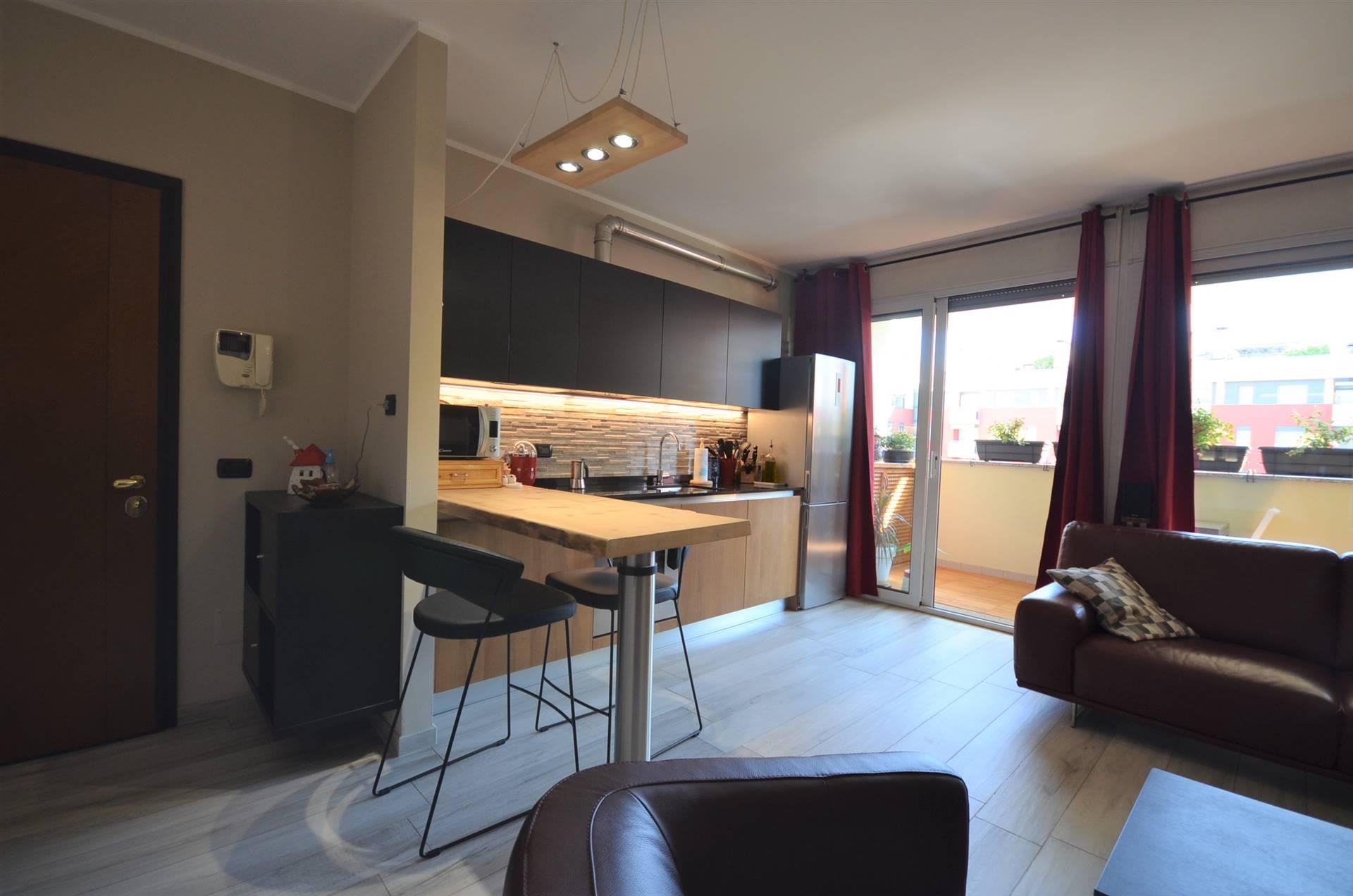 Apartment in GORGONZOLA