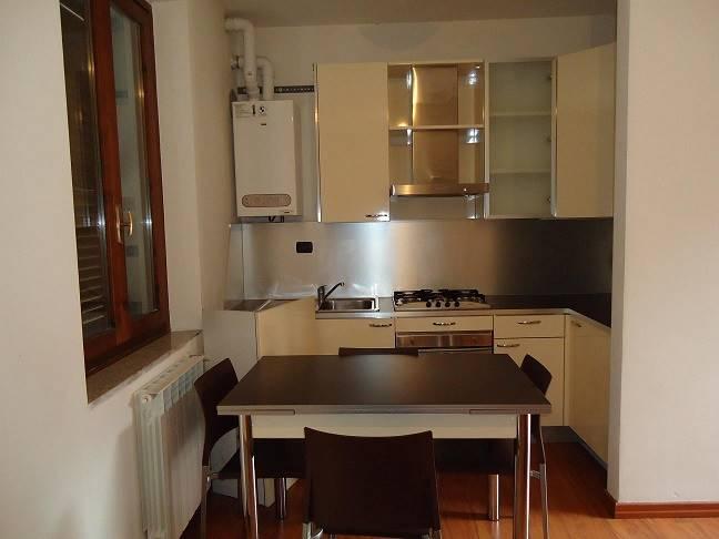 Appartamento in affitto a Gorgonzola, 2 locali, Trattative riservate | PortaleAgenzieImmobiliari.it