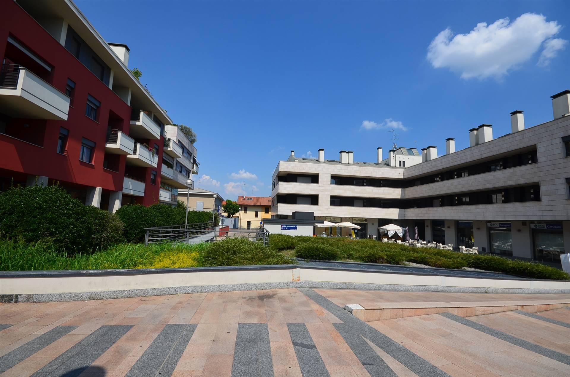 Ufficio / Studio in vendita a Gorgonzola, 9999 locali, prezzo € 200.000 | PortaleAgenzieImmobiliari.it