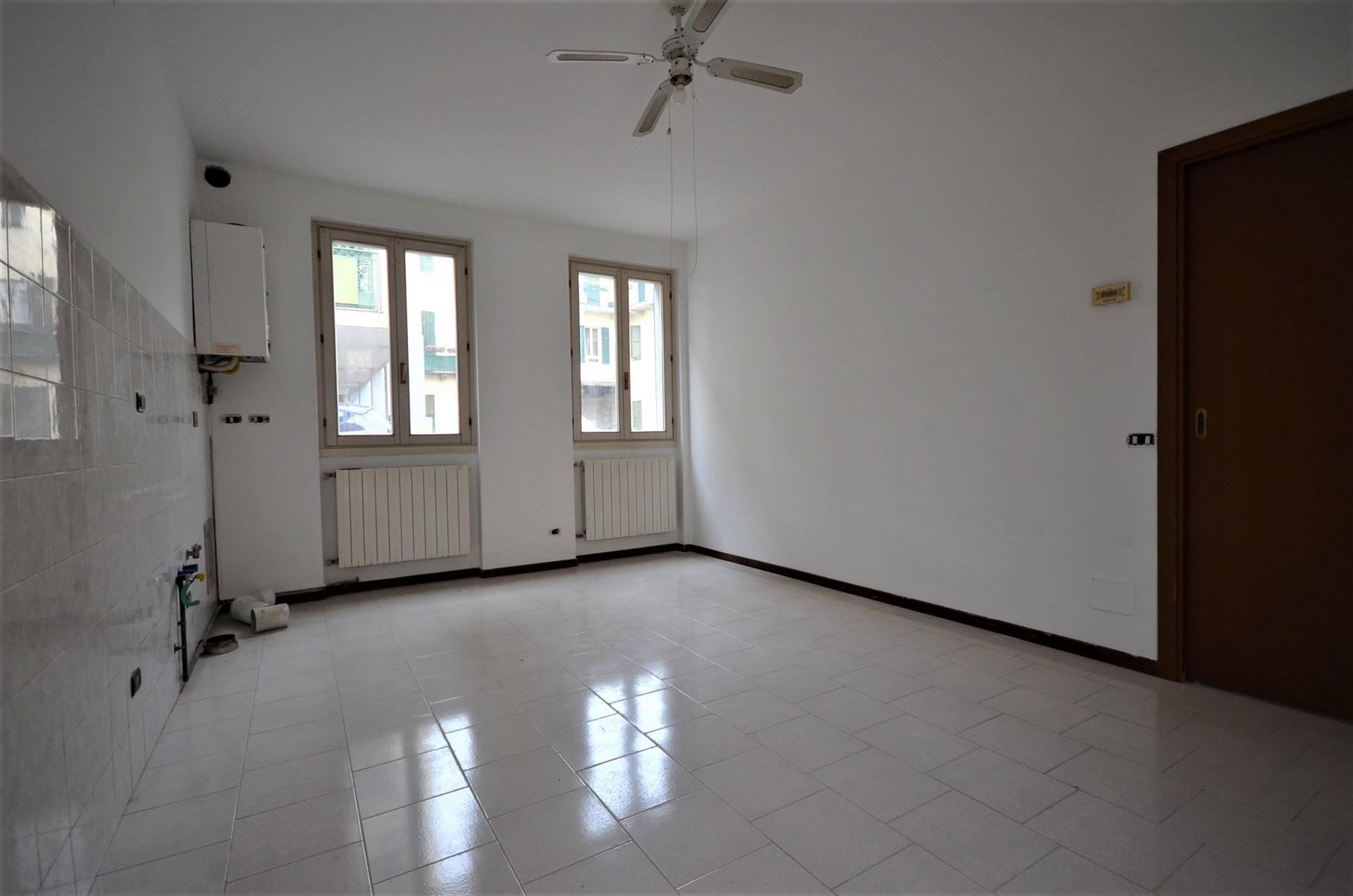 Appartamento in vendita a Gorgonzola, 2 locali, prezzo € 128.000 | PortaleAgenzieImmobiliari.it
