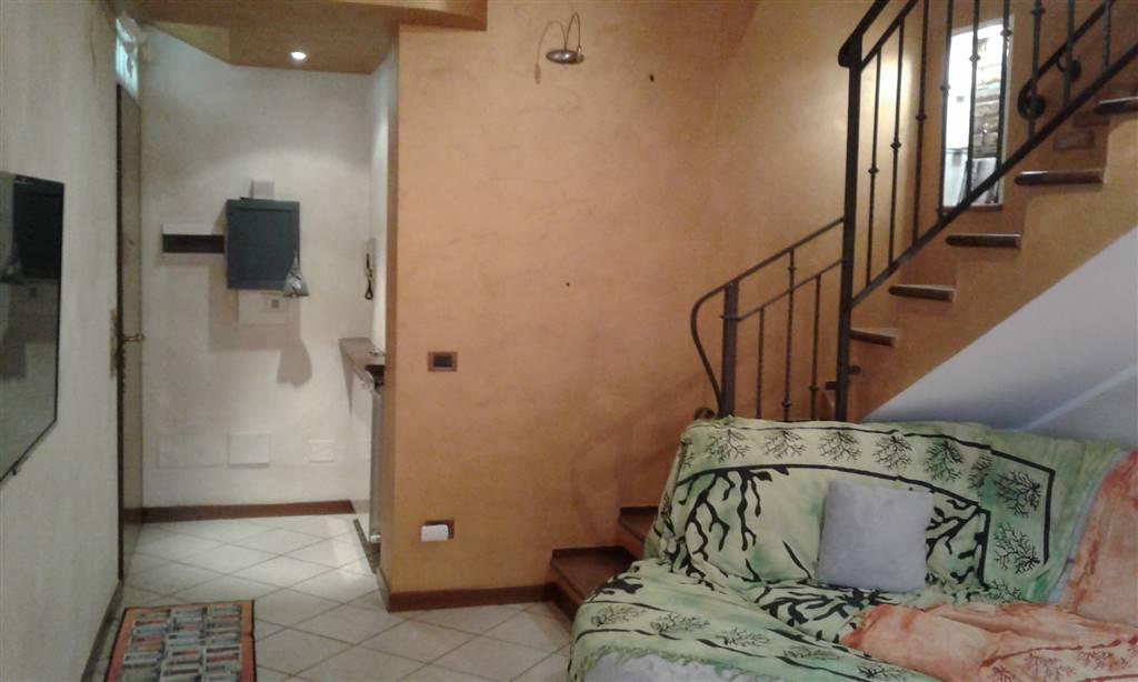 Appartamento in affitto a Pozzuolo Martesana, 4 locali, zona Zona: Trecella, prezzo € 900   CambioCasa.it