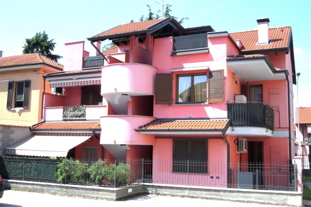 Appartamento con terrazzo a melzo - Studio casa melzo ...
