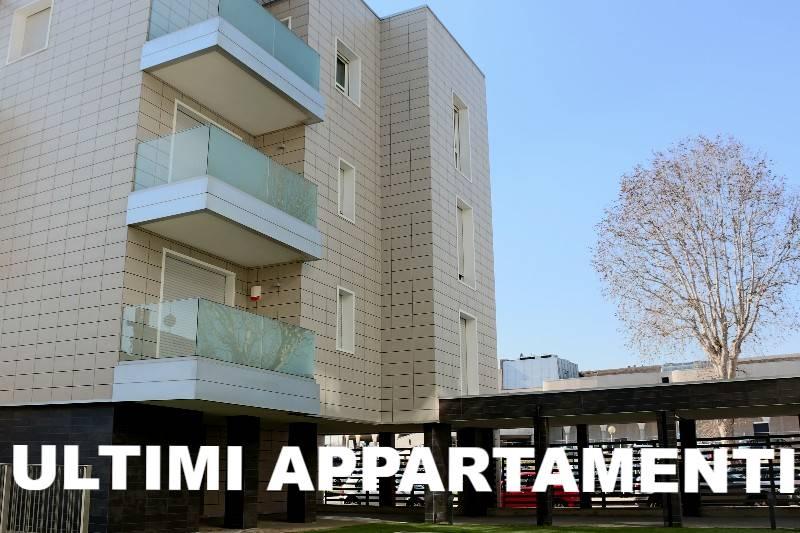 Appartamento in vendita a Melzo, 2 locali, zona Località: CENTRO, prezzo € 155.000 | CambioCasa.it