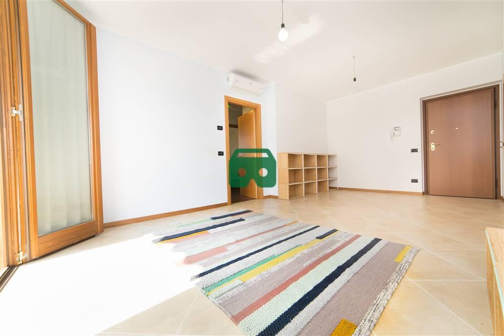 Appartamento in vendita a Vignate, 3 locali, zona Località: VIGNATE, prezzo € 258.000 | PortaleAgenzieImmobiliari.it