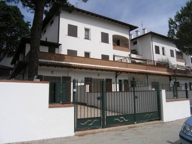 Quadrilocale, Lido Di Spina, Comacchio, ristrutturato